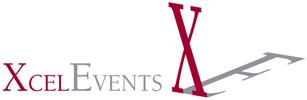 XcelEvents Logo